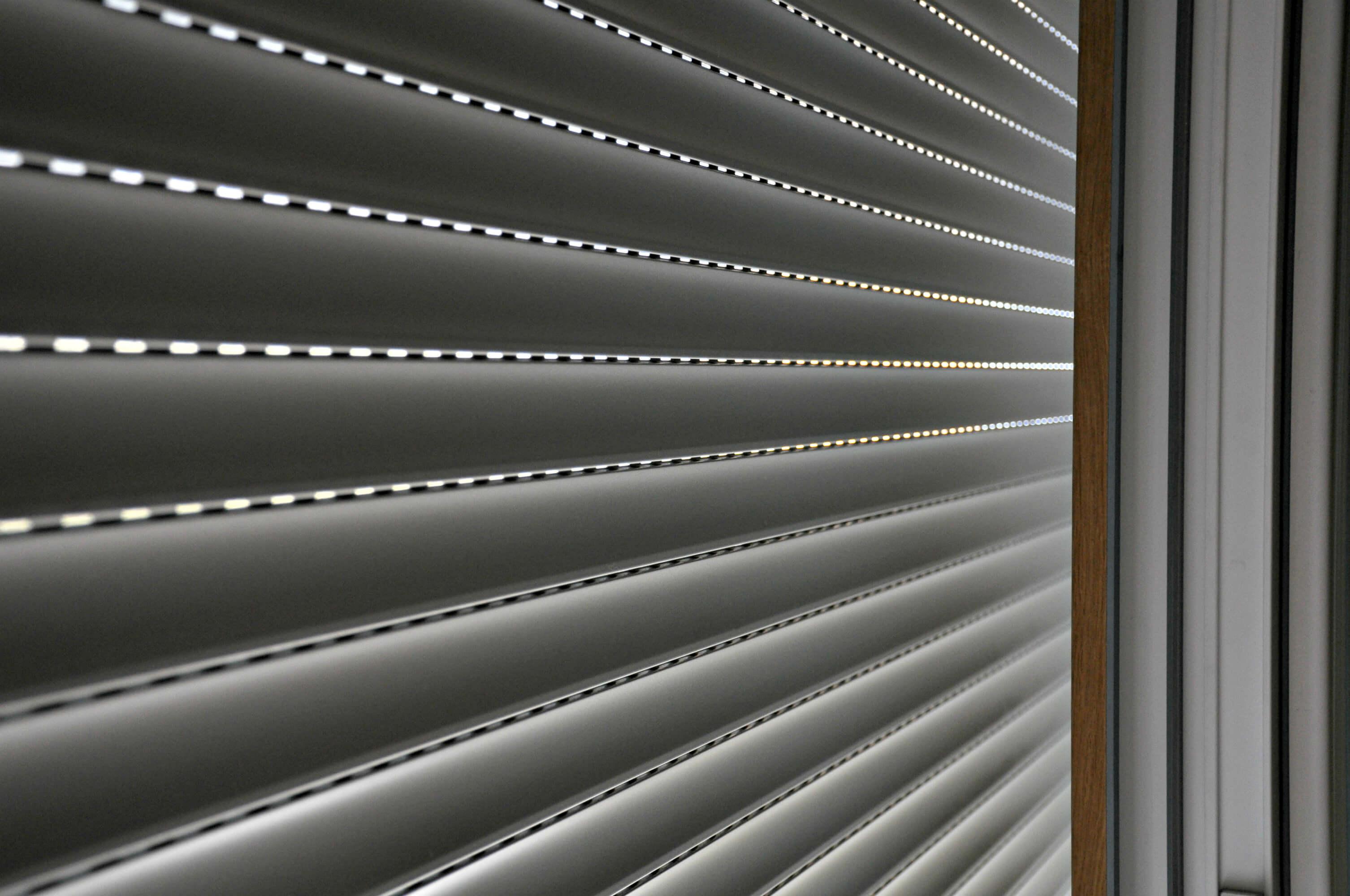 Cassonetti Esterni Per Avvolgibili.Avvolgibili In Pvc Alluminio E Acciaio Legno Imap Casa