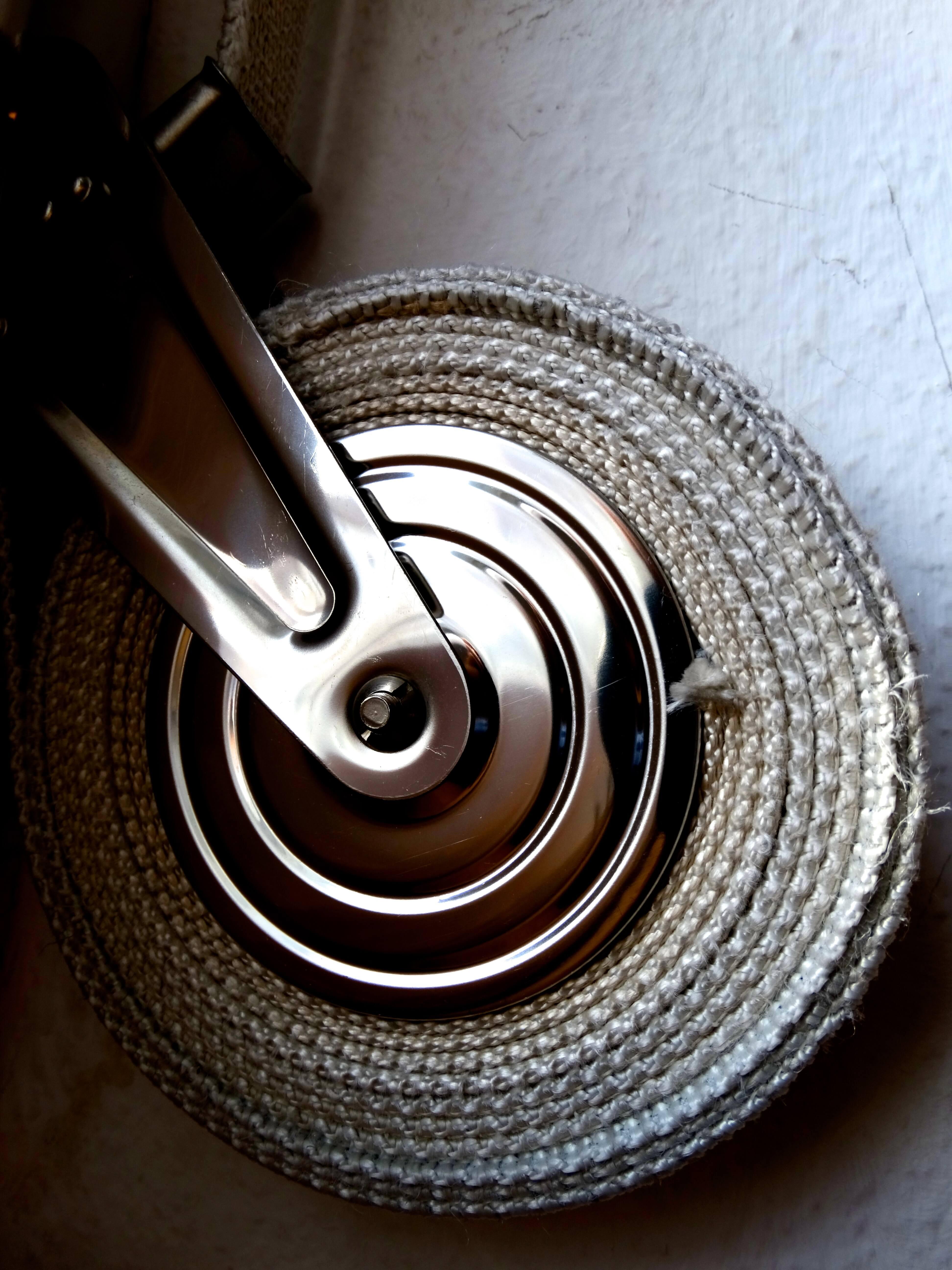Accessori e ricambi imap casa for Ricambi velux