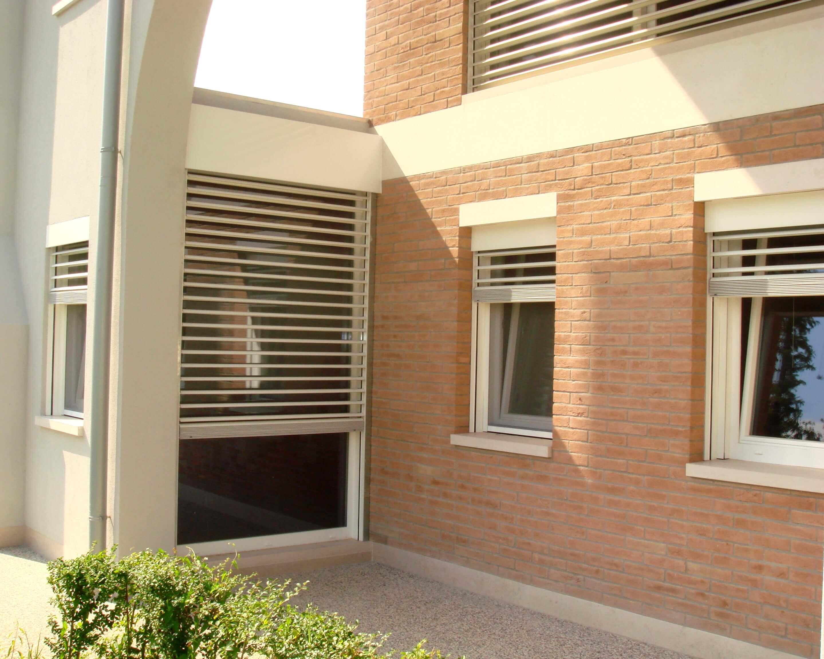 Frangisole imap casa for Ricambi tende velux