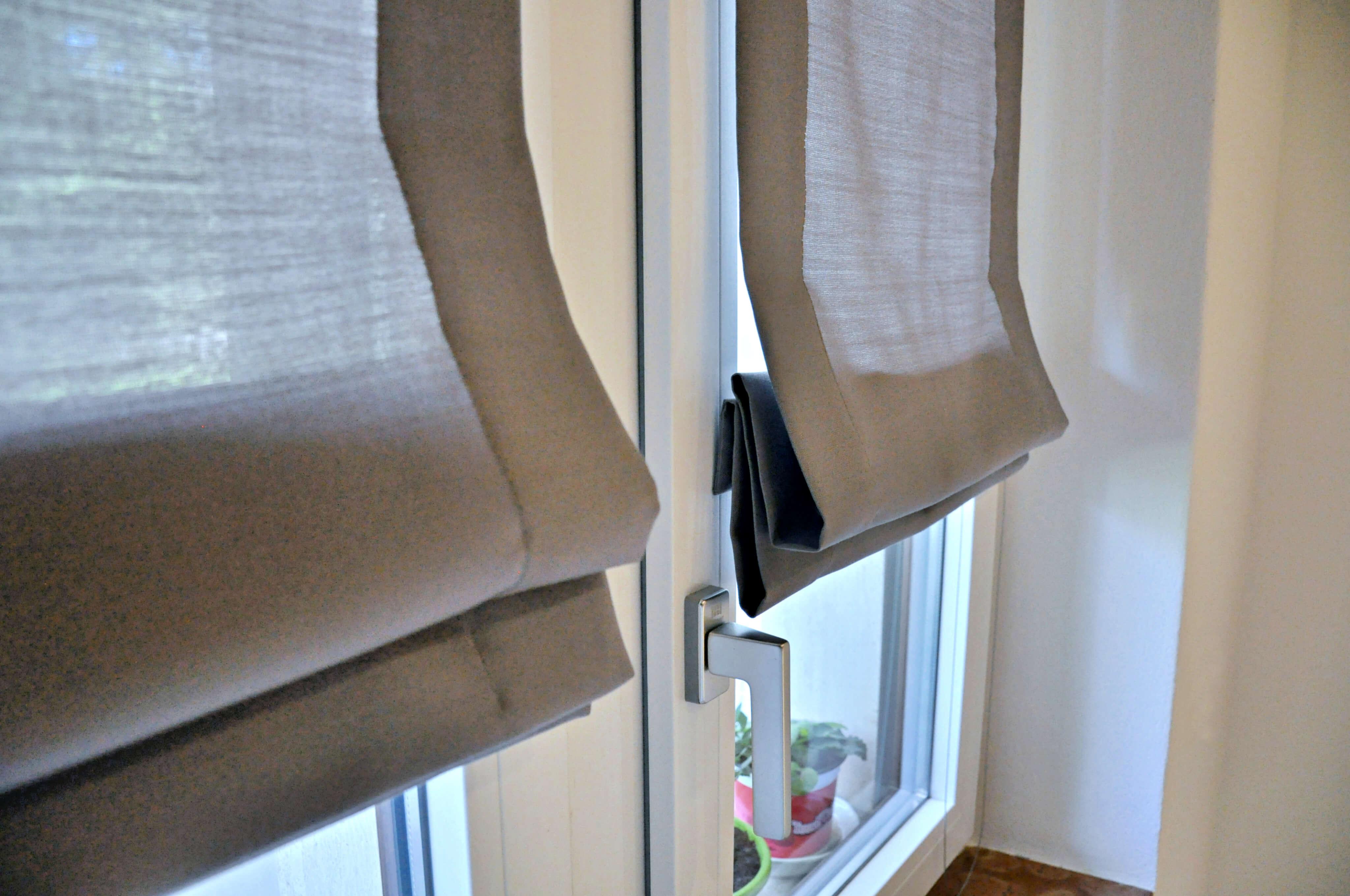 Tende A Vetro Per Bagno tende a pacchetto in provincia di belluno - imap casa