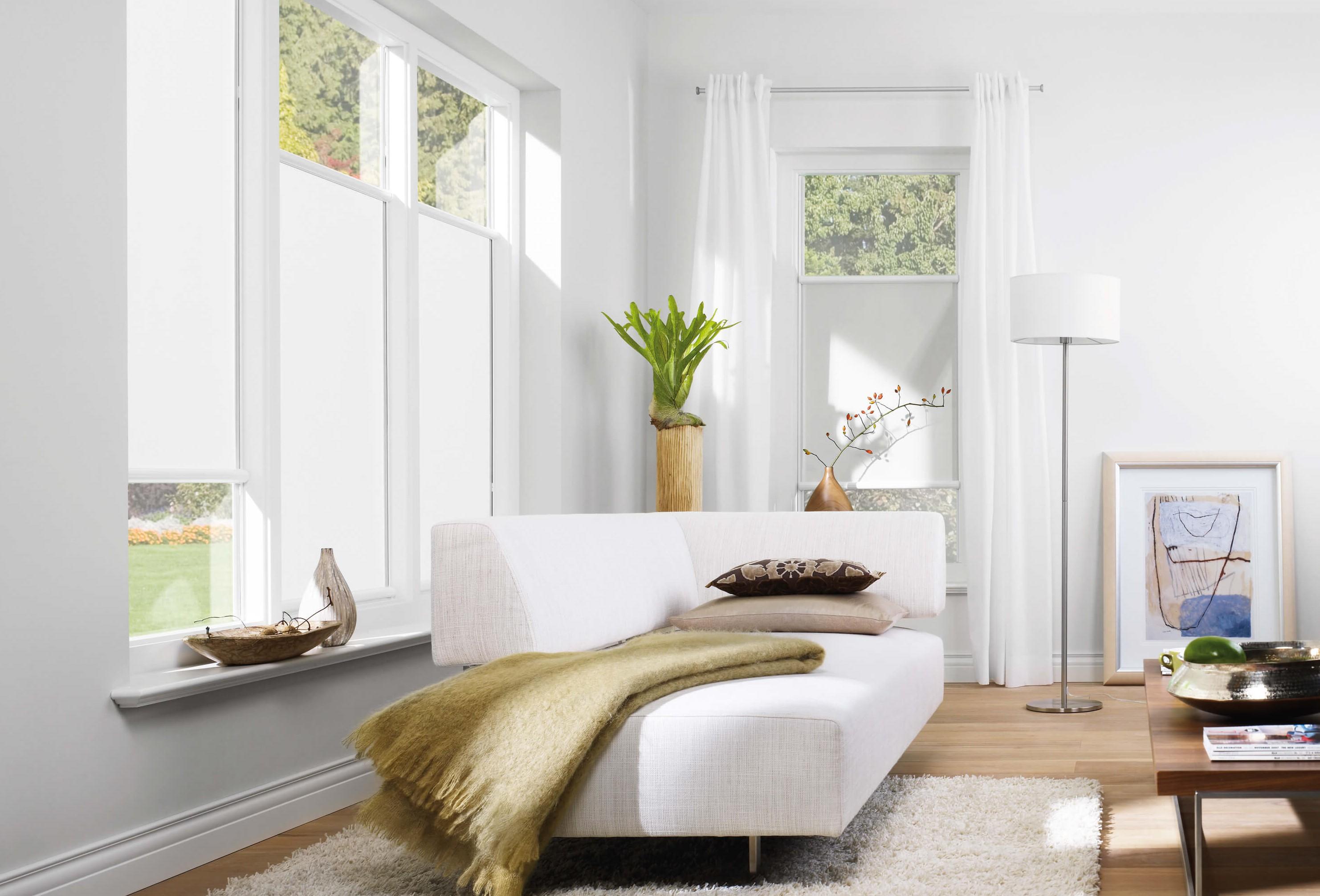 Imap casa tende da sole tapparelle e avvolgibili a for Tipi di tende da interno